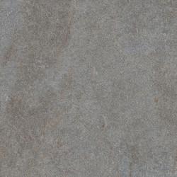 Płytki ABK Native Fog 120x120 Rett. Gat.1