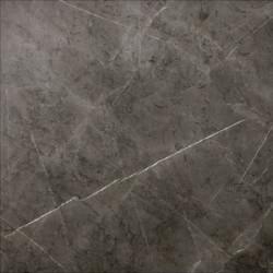 Gres Fioranese Marmorea2 Amami Grey 74x74 Rett.Gat.1