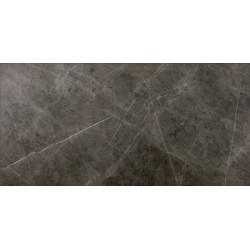 Gres Fioranese Marmorea2 Amami Grey 74x148 Rett.Gat.1