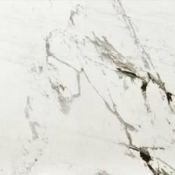 Gres Fioranese Marmorea2 Bereccia White 60x60 Rett.Gat.1