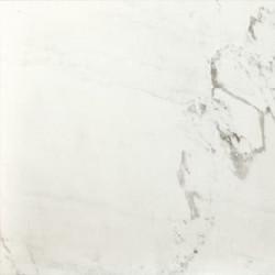 Gres Fioranese Marmorea2 Bereccia White 74x74 Lev.Rett.Gat.1