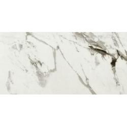 Gres Fioranese Marmorea2 Bereccia White 74x148 Lev.Rett.Gat.1