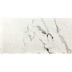 Gres Fioranese Marmorea2 Bereccia White 74x148 Rett.Gat.1