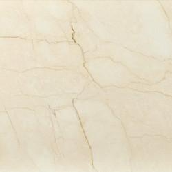 Gres Fioranese Marmorea2 Crema Avorio 60x60 Lev.Rett.Gat.1