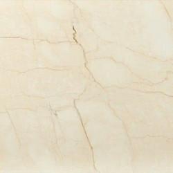 Gres Fioranese Marmorea2 Crema Avorio 60x60 Rett.Gat.1