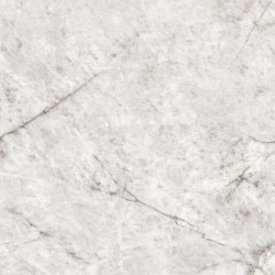 Płytki Abk Sensi Gems Iceberg 120x120 Lux  Gat.1