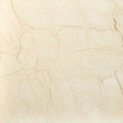 Gres Fioranese Marmorea2 Crema Avorio 74x74 Rett.Gat.1