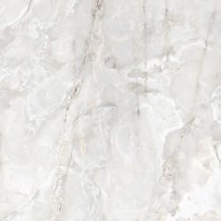 Gres Florim CDC Onyx&More White 120x240 glossy Rett  Gat.B