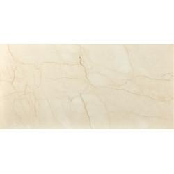 Gres Fioranese Marmorea2 Crema Avorio 74x148 Rett.Gat.1