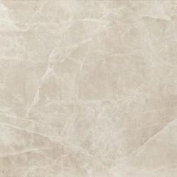 Gres Fioranese Marmorea2 Oxford Greige 60x60 Lev.Rett.Gat.1