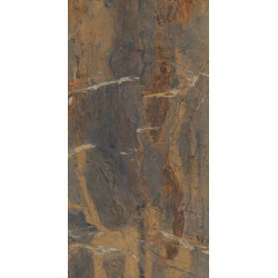 Płytki Emil Ceramica Tele di Marmo Reloaded Fossil Brown Malevic 60x120 Naturale...
