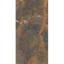 Płytki Emil Ceramica Tele di Marmo Reloaded Fossil Brown Malevic 60x120 Lappato Rett.Gat.1