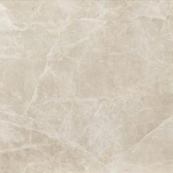 Gres Fioranese Marmorea2 Oxford Greige 60x60 Rett.Gat.1