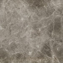 Gres Fioranese Marmorea2 Jolie Grey 60x60 Lev.Rett.Gat.1