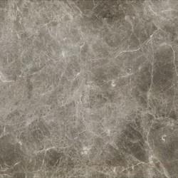 Gres Fioranese Marmorea2 Jolie Grey 60x60 Rett.Gat.1