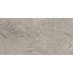 Płytki Keope Elements Lux Silver Grey 60x120 Nat. Ret. Gat.1