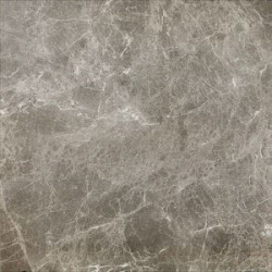 Gres Fioranese Marmorea2 Jolie Grey 74x74 Rett.Gat.1