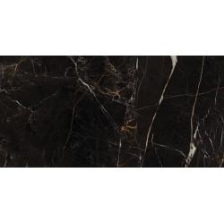 Płytki Keope Elements Lux Port Laurent 60x120 Nat. Ret. Gat.1