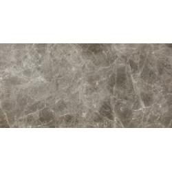 Gres Fioranese Marmorea2 Jolie Grey 74x148 Lev.Rett.Gat.1