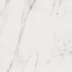 Płytki Keope Elements Lux Lincoln 120x120 Lappato Gat.1