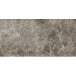 Gres Fioranese Marmorea2 Jolie Grey 74x148 Rett.Gat.1