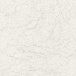 Gres Fioranese Marmorea Bianco Gioia 60x60 Lev.Rett.Gat.1