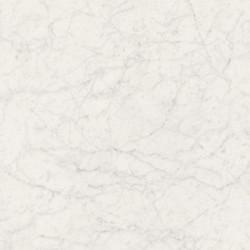 Gres Fioranese Marmorea Bianco Gioia 74x74 Lev.Rett.Gat.1