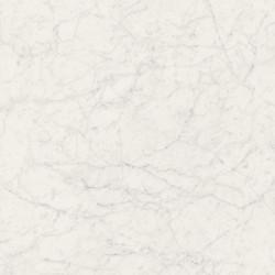 Gres Fioranese Marmorea Bianco Gioia 74x74 Rett.Gat.1