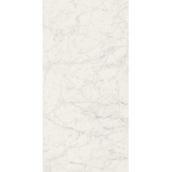 Gres Fioranese Marmorea Bianco Gioia 74x148 Rett.Gat.1