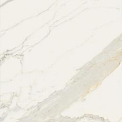Gres Fioranese Marmorea Bianco Calacatta 74x74 Lev.Rett.Gat.1