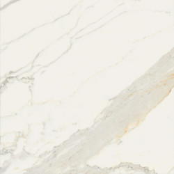 Gres Fioranese Marmorea Bianco Calacatta 74x74 Rett.Gat.1