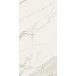 Gres Fioranese Marmorea Bianco Calacatta 74x148 Lev.Rett.Gat.1