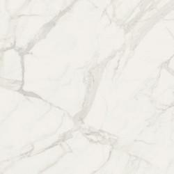 Gres Fioranese Marmorea Bianco Statuario 60x60 Lev.Rett.Gat.1