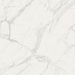 Gres Fioranese Marmorea Bianco Statuario 60x60 Rett.Gat.1