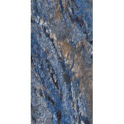 Fioranese Granum Blu 74x148 Nat. Rett. Gat. 1