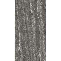 Fioranese Granum Grigio Scuro 74x148 Nat. Rett. Gat. 1