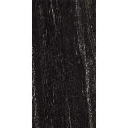 Fioranese Granum Nero 74x148 Nat. Rett. Gat. 1