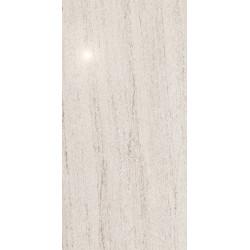 Fioranese Granum Bianco 74x148 Lev. Rett. Gat. 1