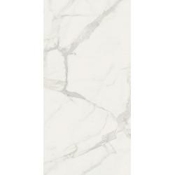 Gres Fioranese Marmorea Bianco Statuario 74x148 Rett.Gat.1