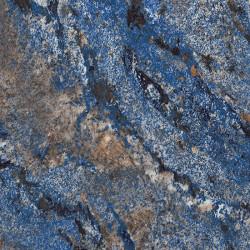 Fioranese Granum Blu 74x74 Nat. Rett. Gat. 1