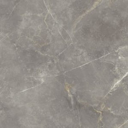 Gres Fioranese Marmorea Grigio Imperiale 60x60 Lev.Rett.Gat.1