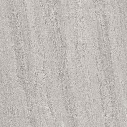 Fioranese Granum Grigio Chiaro 74x74 Nat. Rett. Gat. 1