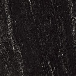 Fioranese Granum Nero 74x74 Nat. Rett. Gat. 1
