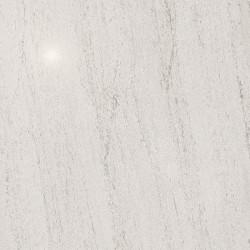 Fioranese Granum Bianco 74x74 Lev. Rett. Gat. 1