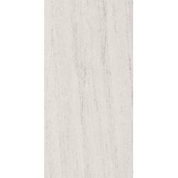 Fioranese Granum Bianco 60x120 Nat. Rett. Gat. 1