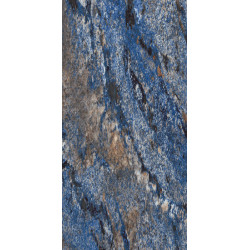 Fioranese Granum Blu 60x120 Nat. Rett. Gat. 1