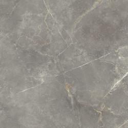 Gres Fioranese Marmorea Grigio Imperiale 74x74 Rett.Gat.1
