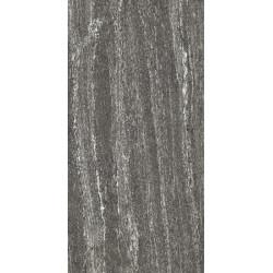 Fioranese Granum Grigio Scuro 60x120 Nat. Rett. Gat. 1
