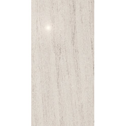 Fioranese Granum Bianco 60x120 Lev. Rett. Gat. 1