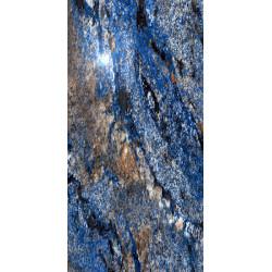 Fioranese Granum Blu 60x120 Lev. Rett. Gat. 1